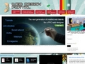Web design portal, Web design DVD, web design tutorial