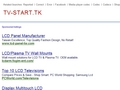 TV-Start Online tv, video, movies ...